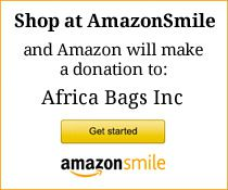 Africa Bags Fundraisers │SHOP and Raise Funds
