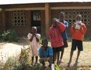 MalivenjiSchoolKamweko