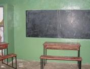 MalivenjiSchoolKamweko12