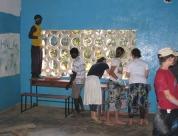 MalivenjiSchoolKamweko14
