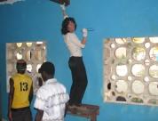 MalivenjiSchoolKamweko15