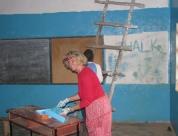 MalivenjiSchoolKamweko18