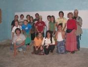MalivenjiSchoolKamweko19