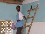 MalivenjiSchoolKamweko9
