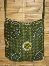 Chitenje Bags