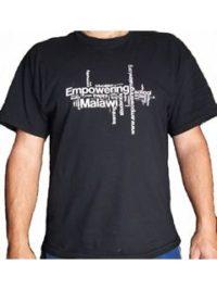 EmpoweringMalawiMenT-Shirt-951