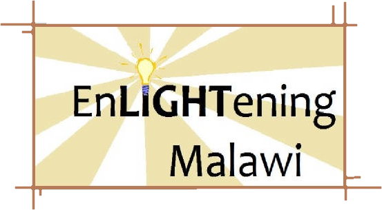 Enlighting Malawi