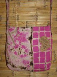 Tie Dye Bags