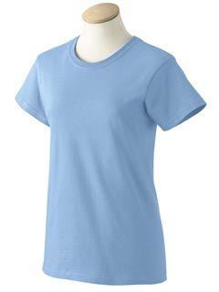 Africa Bags Short Sleeve Shirts