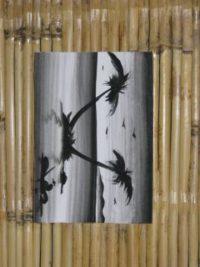 PaintedCardHorizontalBlackWhite-21