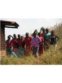 Empowering Malawi Donation