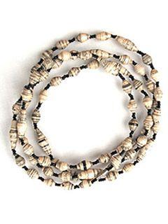 Malawi Jewelry