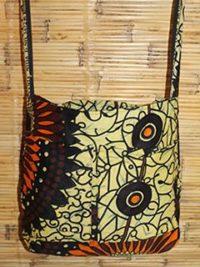 Ngoni Bags