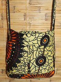 Ngoni Africa Bags