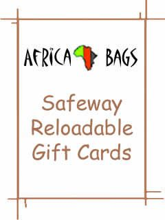 Safeway-Reloadable-Gift-Cards.jpg