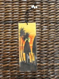 Malawi Bookmarks