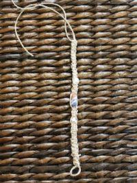 Empowering Malawi Bracelet 075003